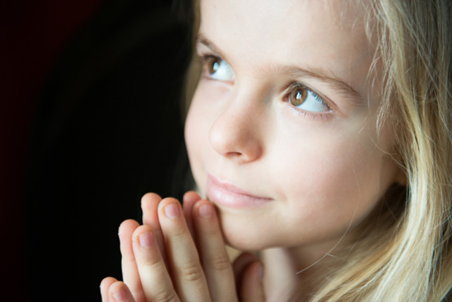 Новичок в духовном развитии