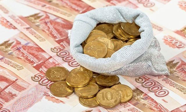 Как деньги влияют на человека