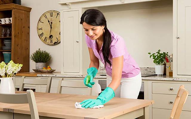 Очищение, как способ саморазвития