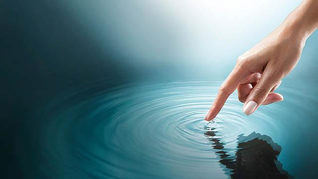 Духовные и материальные потребности в психоматрице