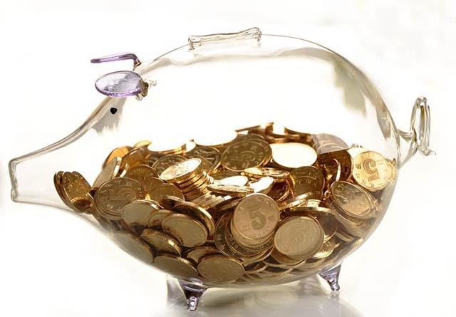 Умение отлаживать деньги - путь к процветанию