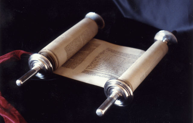 Изучение духовных книг