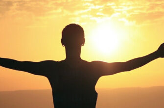 С чего начать духовное развитие человеку