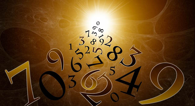 число Души в нумерологии