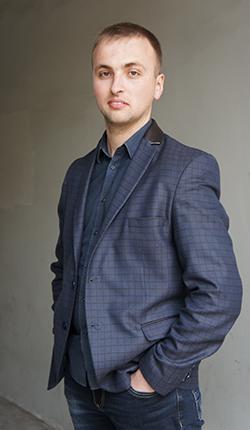 Сергей Юрьев психолог