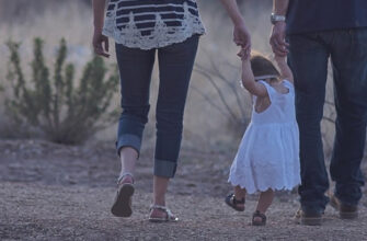 Особенности психологии отношений в семье