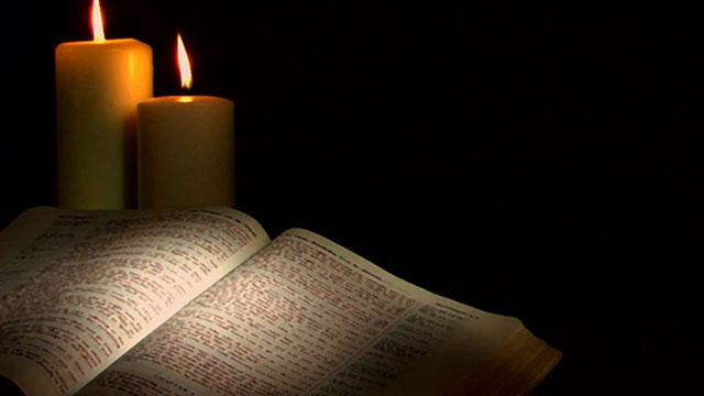 Этимология слова духовность