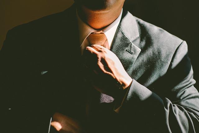 Рекомендации по саморазвитию для мужчин