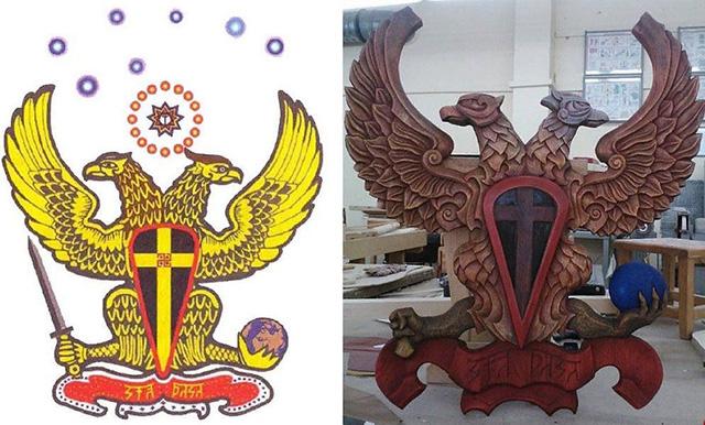 Ведический знак зодиака по славянскому календарю