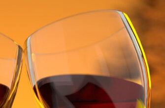 Шокирующая правда про алкоголь
