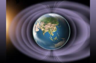 Есть ли информационное поле планеты, Вселенной?